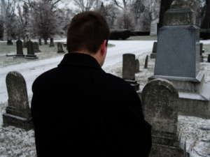 Is Funeral  Guaranteed Preneed Dead?