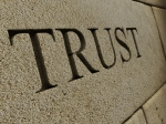 Funeral Directors lost trust in their Association and the public lst trust in Funeral Directors.