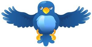 Twitter is revolutionizing online memorials
