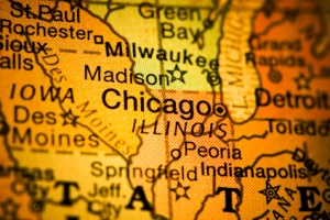 State of Illinois regulators appear to be overstepping making a lot of ill-i-noise