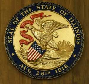 The State of Illinois has established a task force to investigate the Illinois Funeral Directors Association