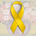 cory_yellowribbon