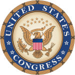 Congressional Funeral and  Cemetery Reform H. R. 3655