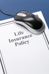 Preneed is insurance, different from life insirance