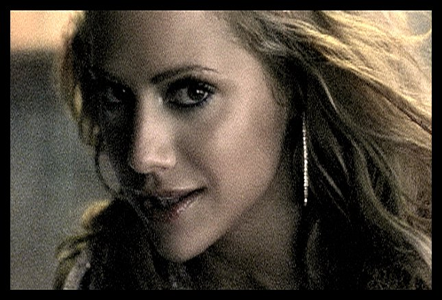 brittany murphy | Your Funeral Guy