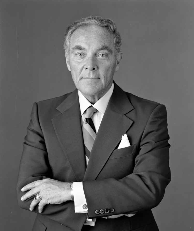 Alexander Haig| Funeral At Arlington National Cemetery | Your ...