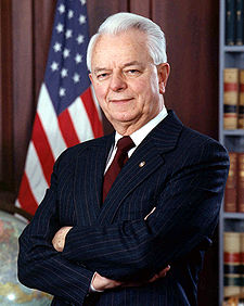225px-Robert_Byrd_official_portrait