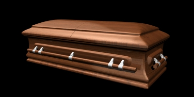 walmart casket purchase | Your Funeral Guy