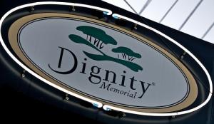 dignity-memorial1