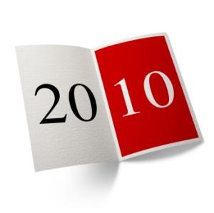 Top Ten Funeral Websites for 2010